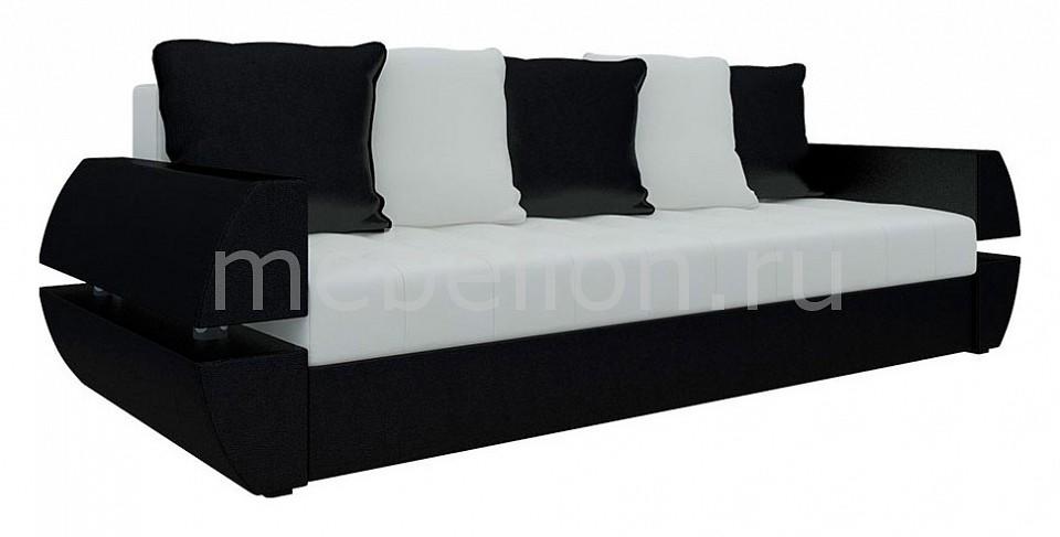 Диван-кровать Атлант Т