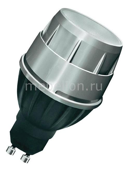 Лампа светодиодная Osram 4008321964045
