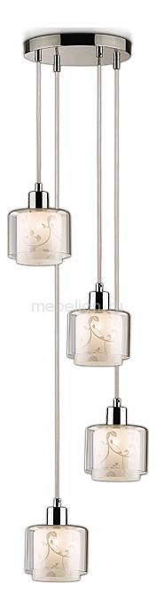 Подвесной светильник Lumion Isko 2210/4 все цены