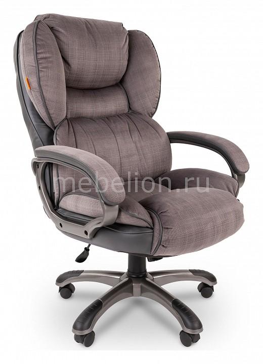 Кресло компьютерное Chairman 434N