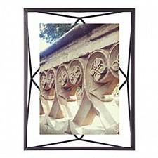 Фоторамка настольная Umbra (22.8х17.7 см) Prisma 313015-040