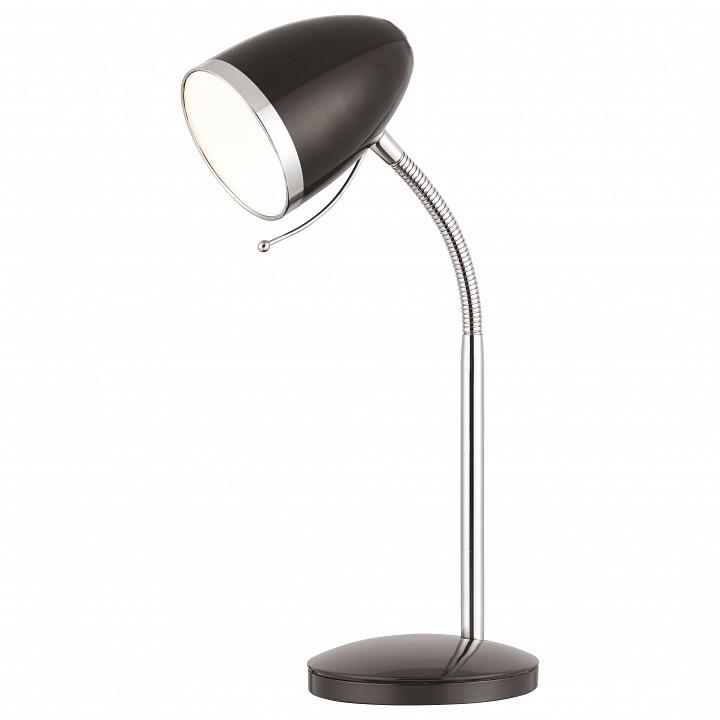 Arte Lamp офисная Cosy A6145LT-1BK
