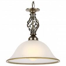 Подвесной светильник Odin 60208H