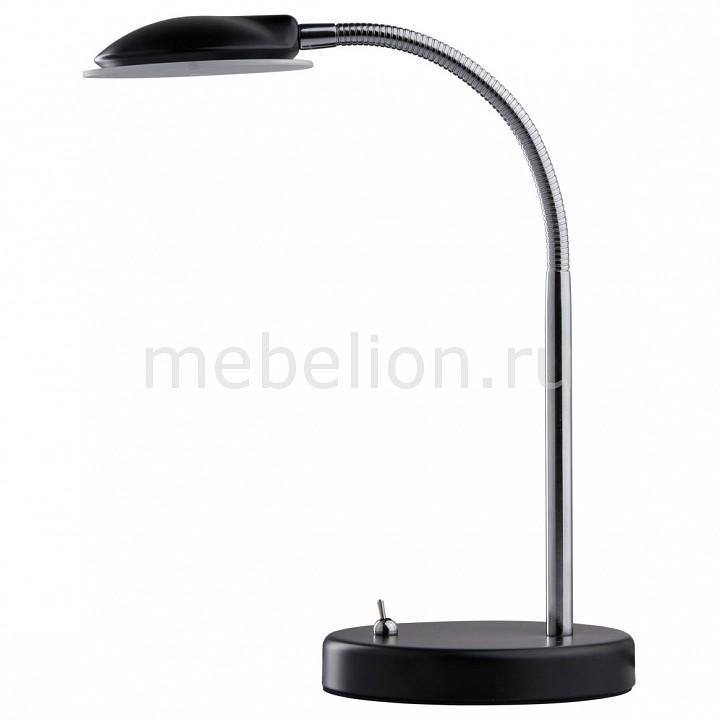 Купить Настольная лампа офисная Техно 300033801, MW-Light, Германия