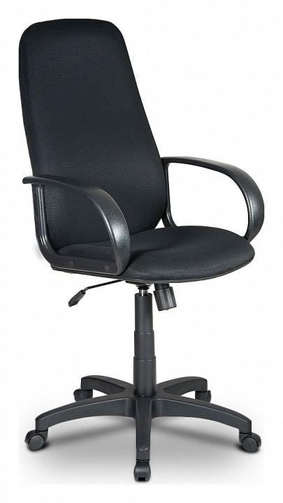 Кресло компьютерное Ch-808AXSN черное  мардаль диван кровать 2 местный