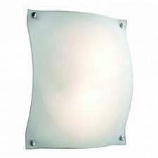 Накладной светильник Sonex 2103 Ravi