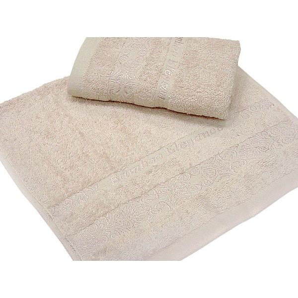 Банное полотенце TAC Bamboo elegance бежевое 0917-84126Банное полотенце TAC Bamboo elegance бежевое 0917-84126Артикул - TA_0917-84126,Бренд - TAC (Турция)<br><br>Артикул: TA_0917-84126<br>Бренд: TAC (Турция)