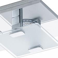 Накладной светильник Eglo 93312 Vicaro