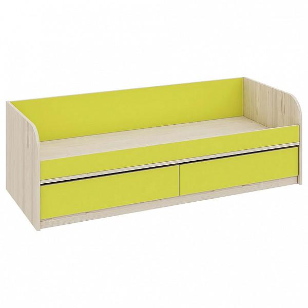 Кровать Мебель Трия от Mebelion.ru
