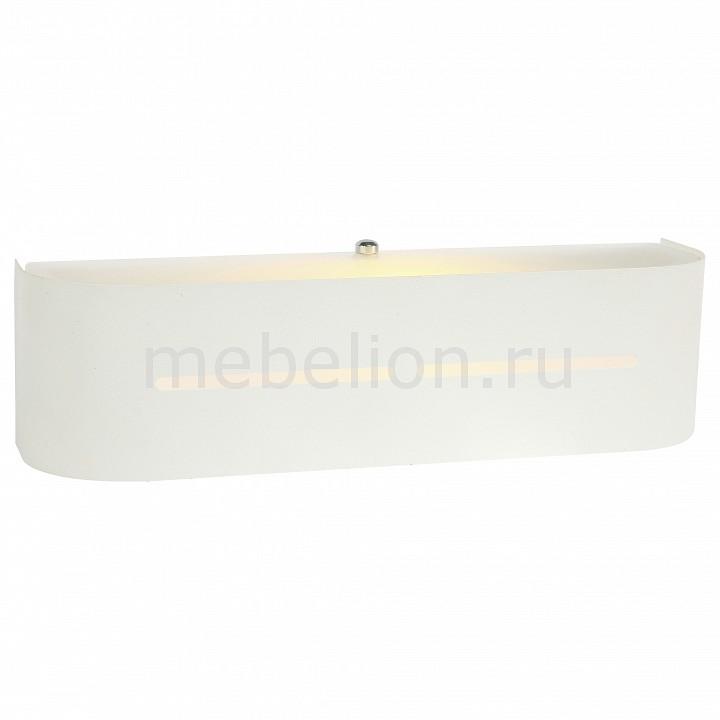 Накладной светильник Arte Lamp Cosmopolitan A7210AP-1WH  arte lamp cosmopolitan a7210ap 1wh