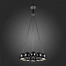 Подвесной светильник ST-Luce SL854.243.12 SL854
