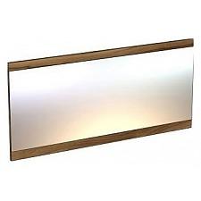 Зеркало настенное 121.130 Латте 13 ноче марино
