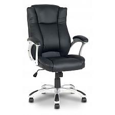 Кресло для руководителя College-631-1B