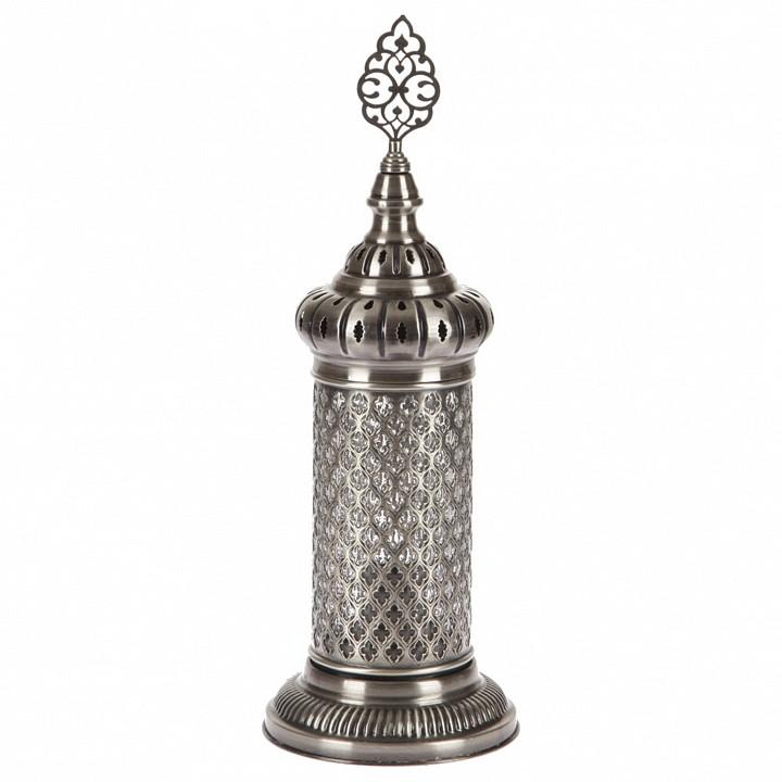 Настольная лампа Kink Light 101990 Чингис