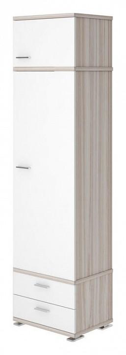 Шкаф платяной КС-10