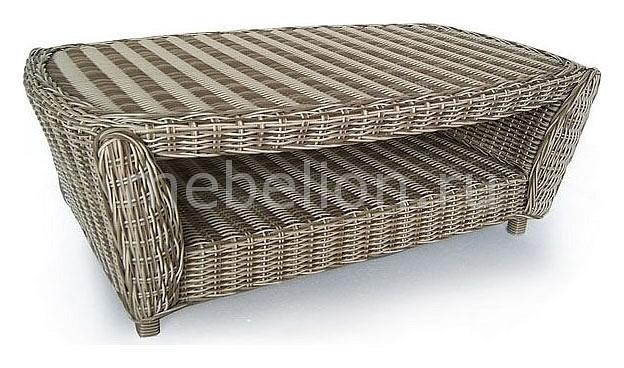 Стол для сада Samboca 10546-51 mebelion.ru 25830.000