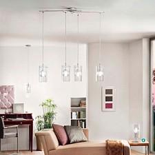 Подвесной светильник Eglo 93102 Ricabo
