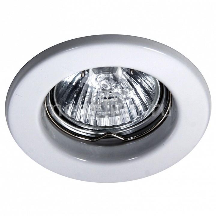 Встраиваемый светильник Donolux N1511.10 donolux n1511 02