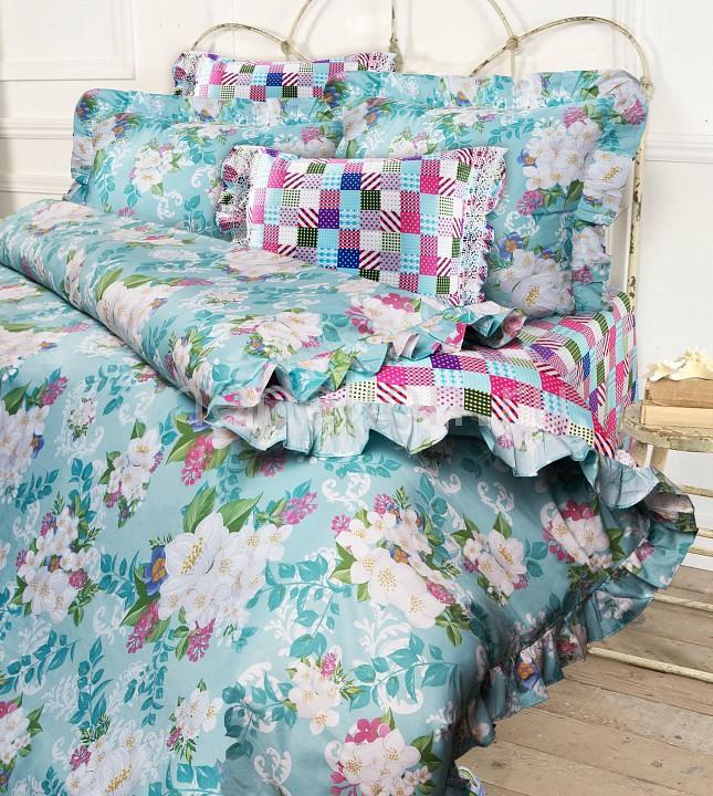 Комплект двуспальный Mona Liza Jasmine mona liza mona liza комплект двуспальный евро persia zara