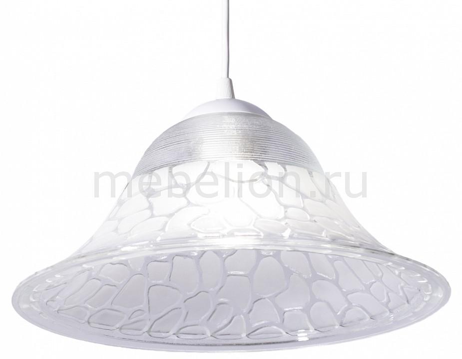 Подвесной светильник Cucina A3444SP-1WH
