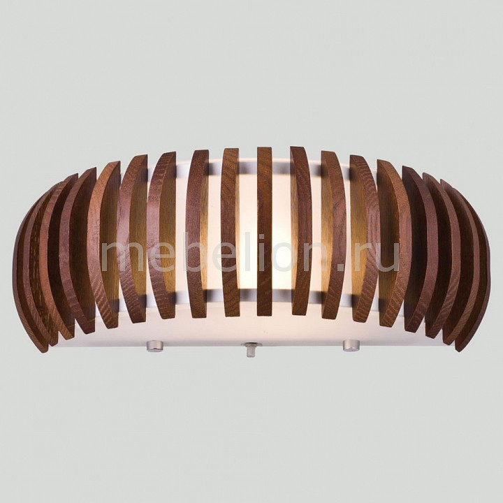 Накладной светильник Favourite Sibua 1714-1W favourite melissa 1732 1w