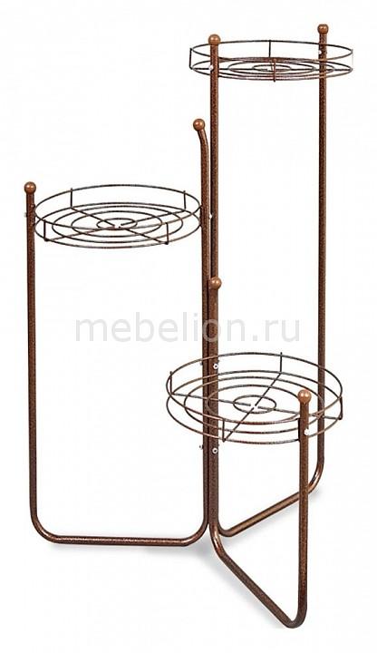 Подставка для цветов (74 см) Каскад 2Б 346787