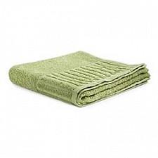 Полотенце для ног (40х70 см) Флора