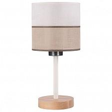 Настольная лампа декоративная 985 Laura 1
