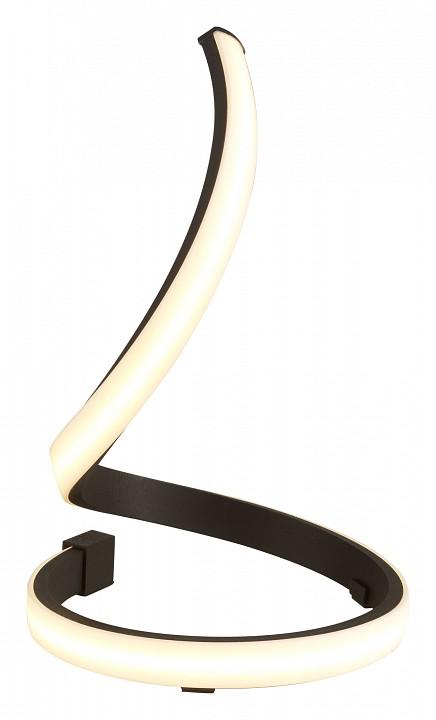 Купить Настольная лампа декоративная Nur 5366, Mantra, Испания