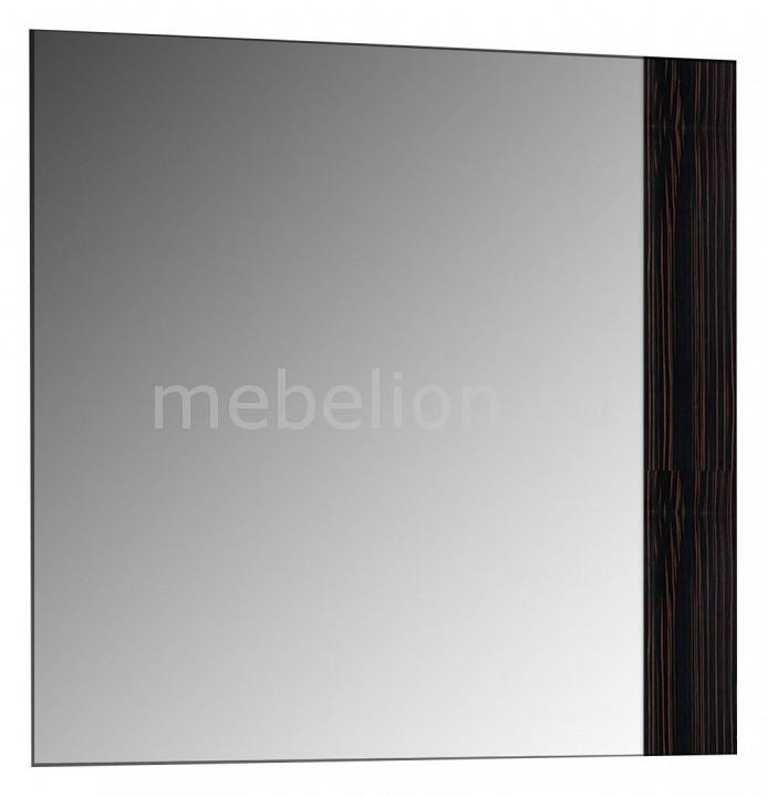 Зеркало настенное Dupen Fenicia 5100 Marbella пила hammer crp1800d flex