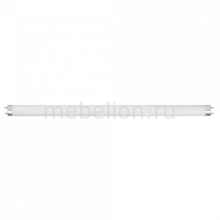 Лампа светодиодная Feron G13 220В 10Вт 4000 K SBT6010 55058 feron лампа люминесцентная feron линейная черная g13 18w 03703