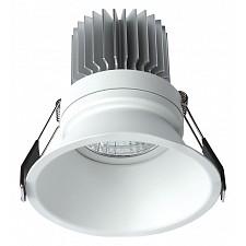 Встраиваемый светильник Formentera C0071