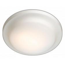 Накладной светильник Tavoy 2760/2C