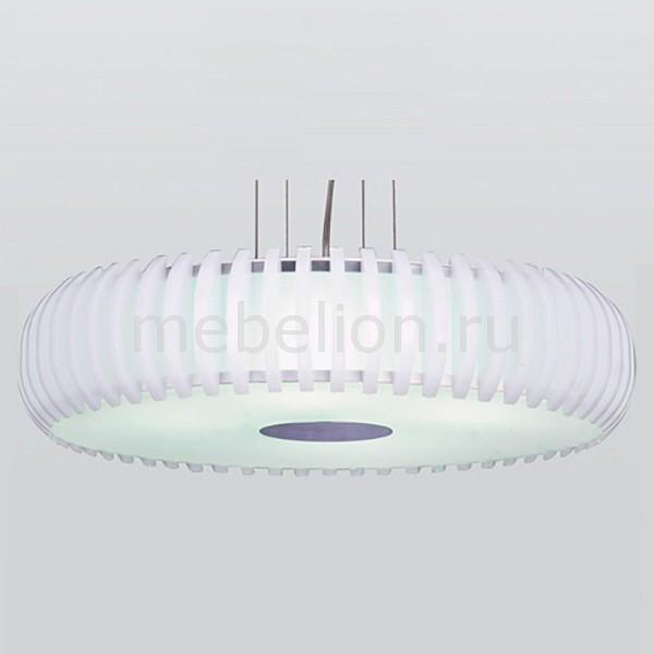 Подвесной светильник Sibua 1712-4P