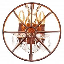 Бра Loft it LOFT1897W 1897