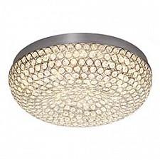 Накладной светильник SilverLight 841.42.7 Status