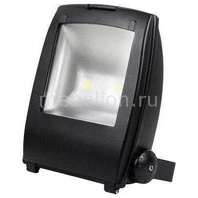 Настенный прожектор Horoz Electric HL174L 068-002-0100 COB LED Черный free shipping 4pcs lot rgb cob 1 60w cob led par light dj dmx stage lighting