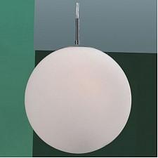 Подвесной светильник Citilux CL941301 941
