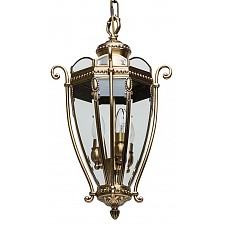 Подвесной светильник Chiaro 802010703 Мидос 2