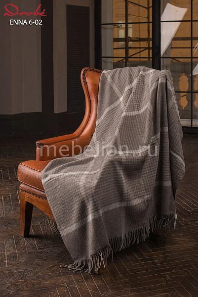 Плед Фабрика Руно (140х180 см) ENNA цена