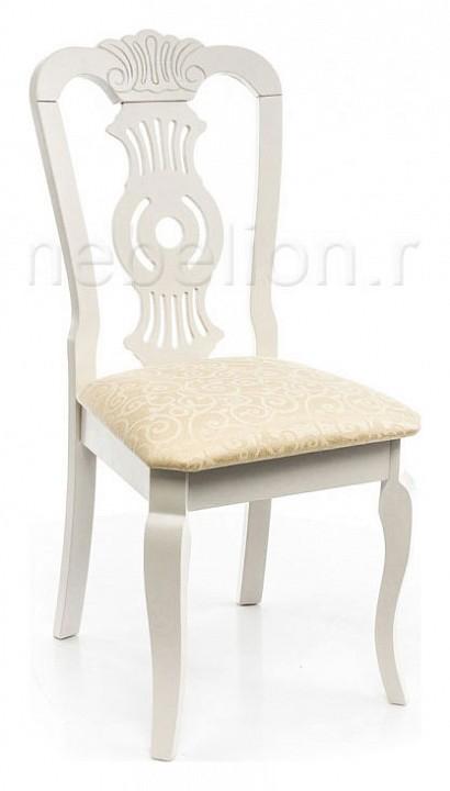 Стул Woodville Lomar стул деревянный woodville lomar butter milk