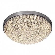 Накладной светильник SilverLight Status 841.40.7