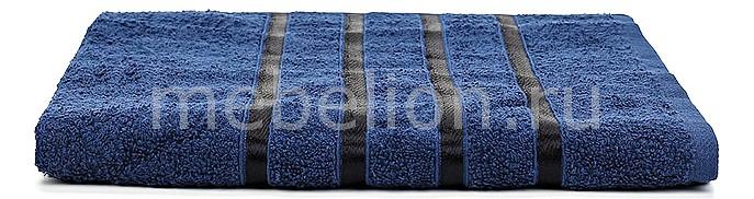 Банное полотенце Тет-а-Тет (70х135 см) УП-002
