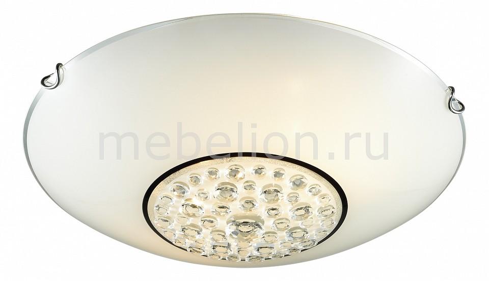 Накладной светильник Sonex 228 Lakrima