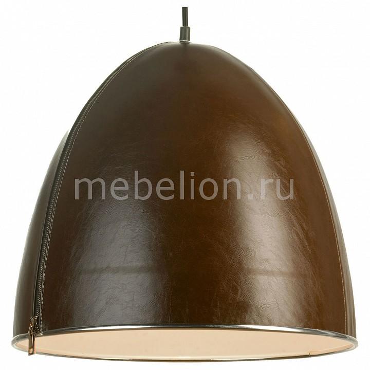 Подвесной светильник LSP-9866