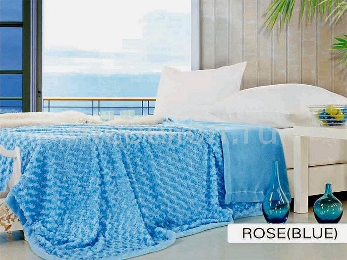Плед полутораспальный Rose AR_E1004857_2