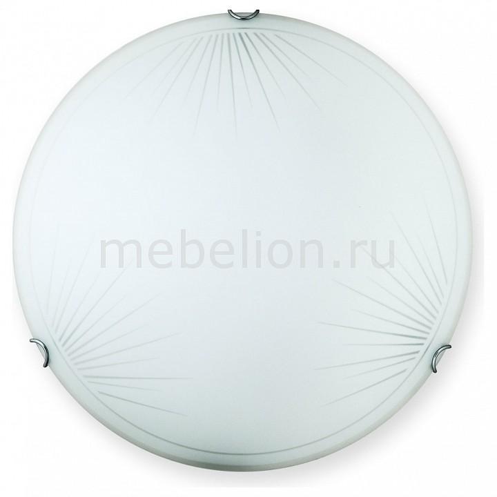 Купить Накладной светильник Wifa TL9142Y-02WH, TopLight, Россия