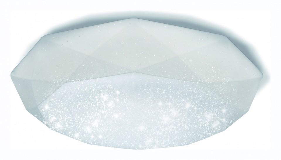 Купить Накладной светильник Diamante 3679, Mantra, Испания