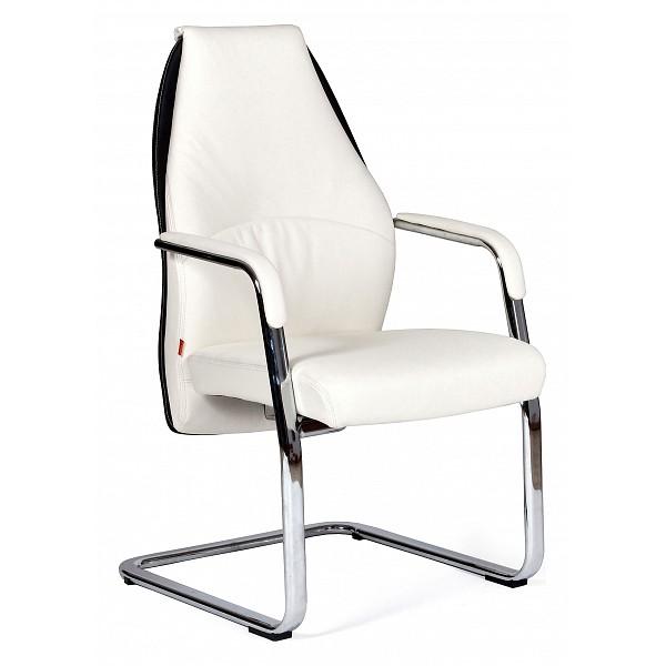 Кресло Chairman