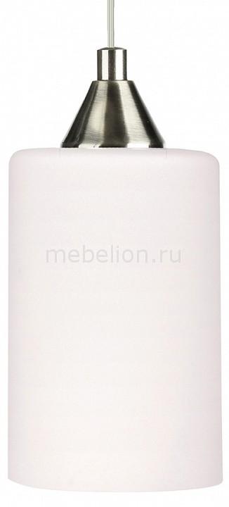 Подвесной светильник PND.101.01.01.NI+S.05.WH(1)